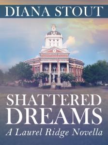 #Final #1 Shattered Dreams 3 FINAL