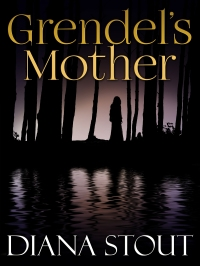 Grendel's Mother - FINAL ebook cover