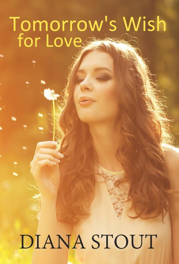 Tomorrow's Wish for Love