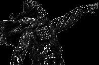 Keri Kruspe - Runes 4 viking