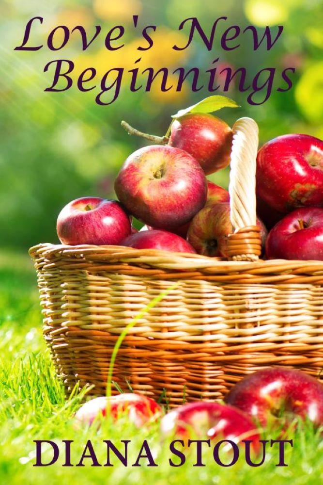 Love's New Beginnings EBOOK 6-20-19 FINAL JPEG resized w-1000 pixels